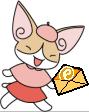 mi-mail